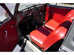1958 Volkswagen Beetle (CC-1376859) for sale in Cadillac, Michigan