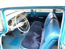 1956 Oldsmobile 88 (CC-1376860) for sale in Cadillac, Michigan