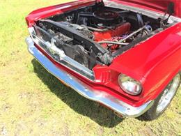 1965 Ford Mustang (CC-1376878) for sale in Cadillac, Michigan