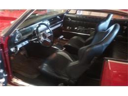 1965 Chevrolet Impala (CC-1376887) for sale in Cadillac, Michigan