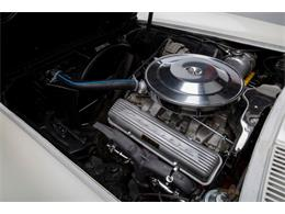1963 Chevrolet Corvette (CC-1376889) for sale in Clifton Park, New York