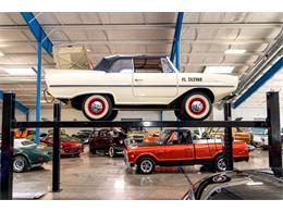 1967 Amphicar 770 (CC-1376916) for sale in Salem, Ohio