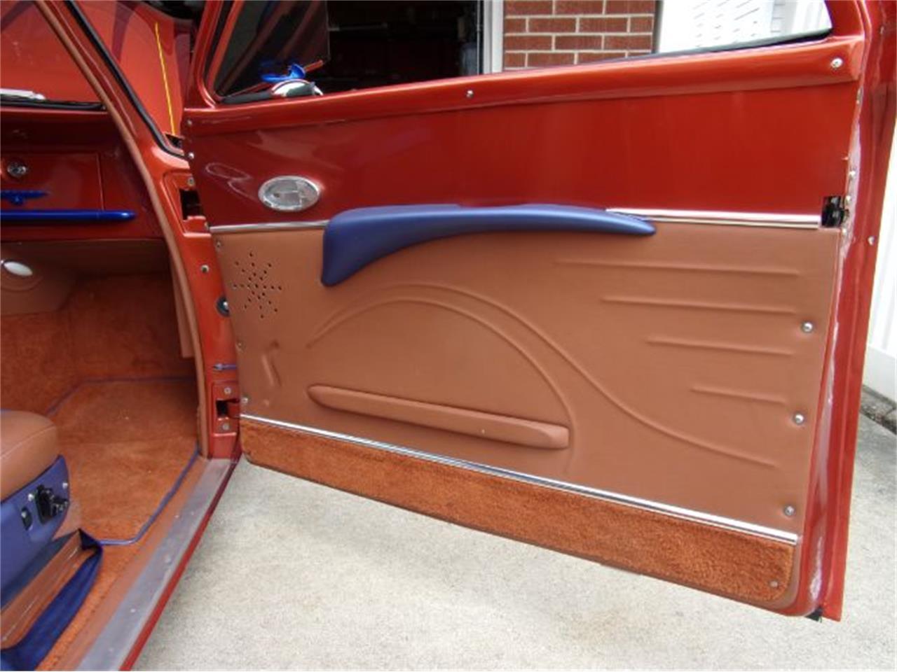 1950 Studebaker Champion (CC-1376955) for sale in Cadillac, Michigan