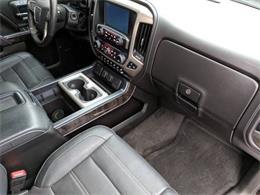 2015 GMC Denali (CC-1376960) for sale in Cadillac, Michigan