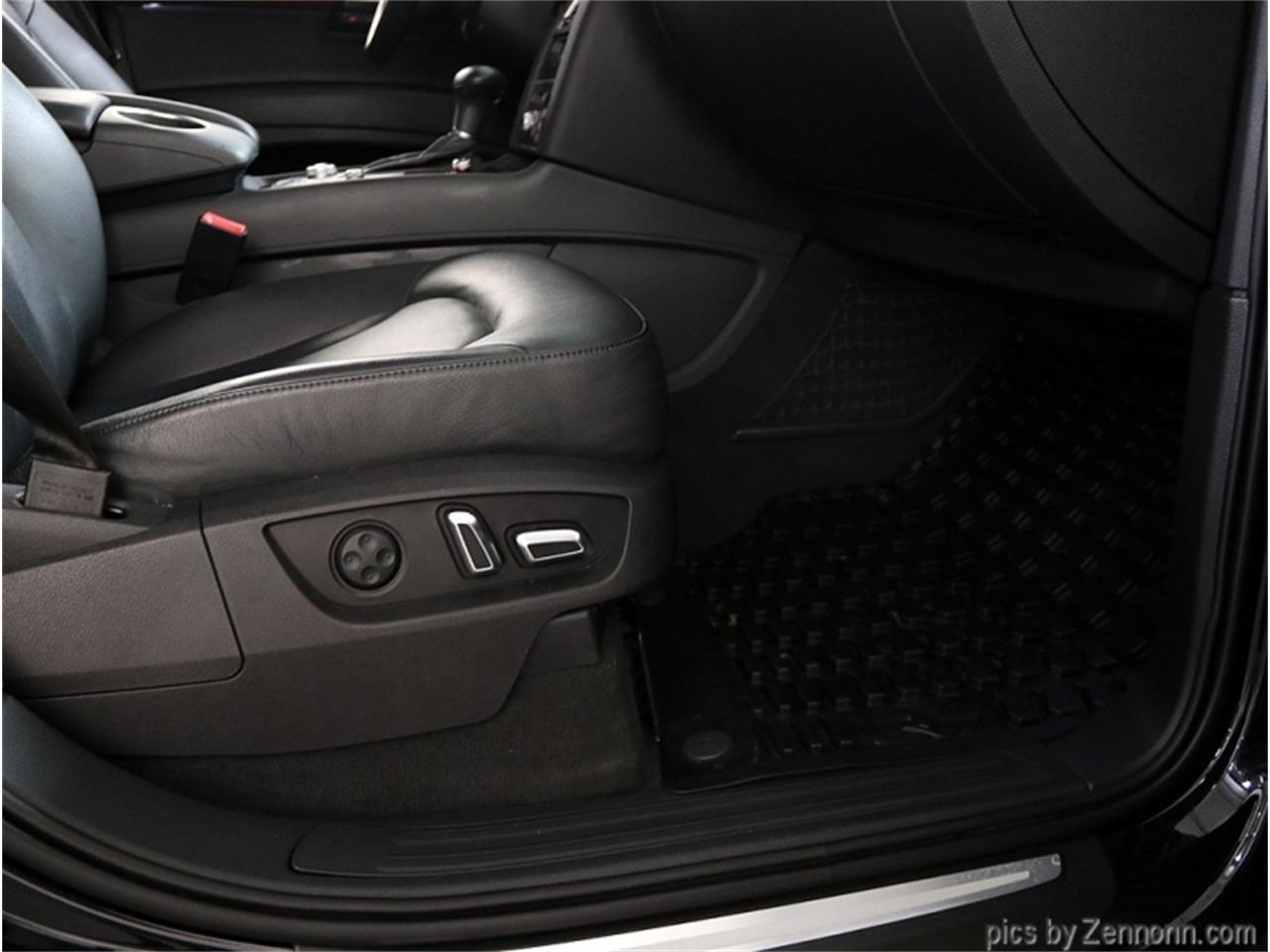 2013 Audi Q7 (CC-1376963) for sale in Addison, Illinois