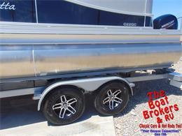 2021 Barletta Boat (CC-1376965) for sale in Lake Havasu, Arizona
