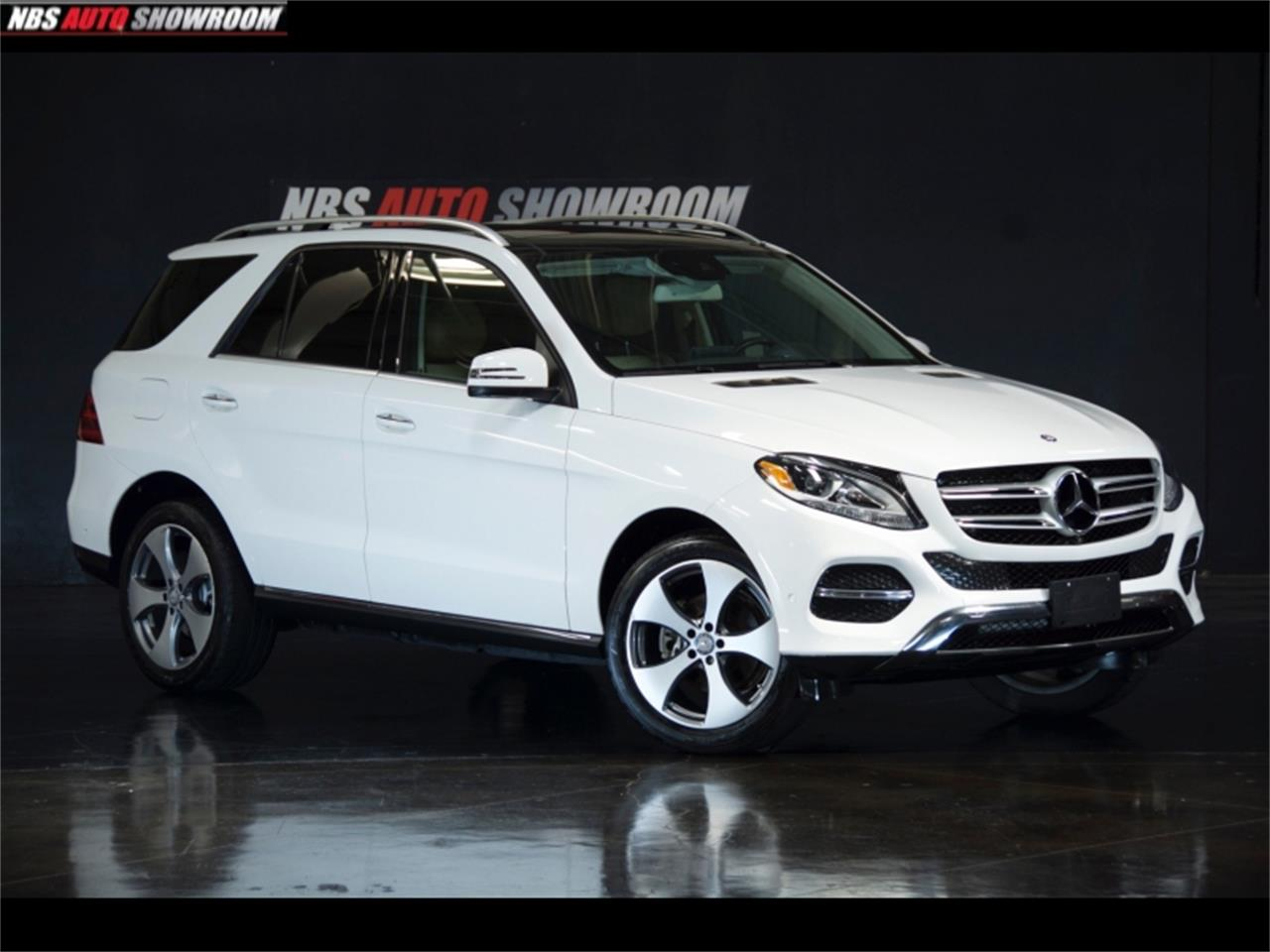 for sale 2016 mercedes-benz gl-class in milpitas, california cars - milpitas, ca at geebo