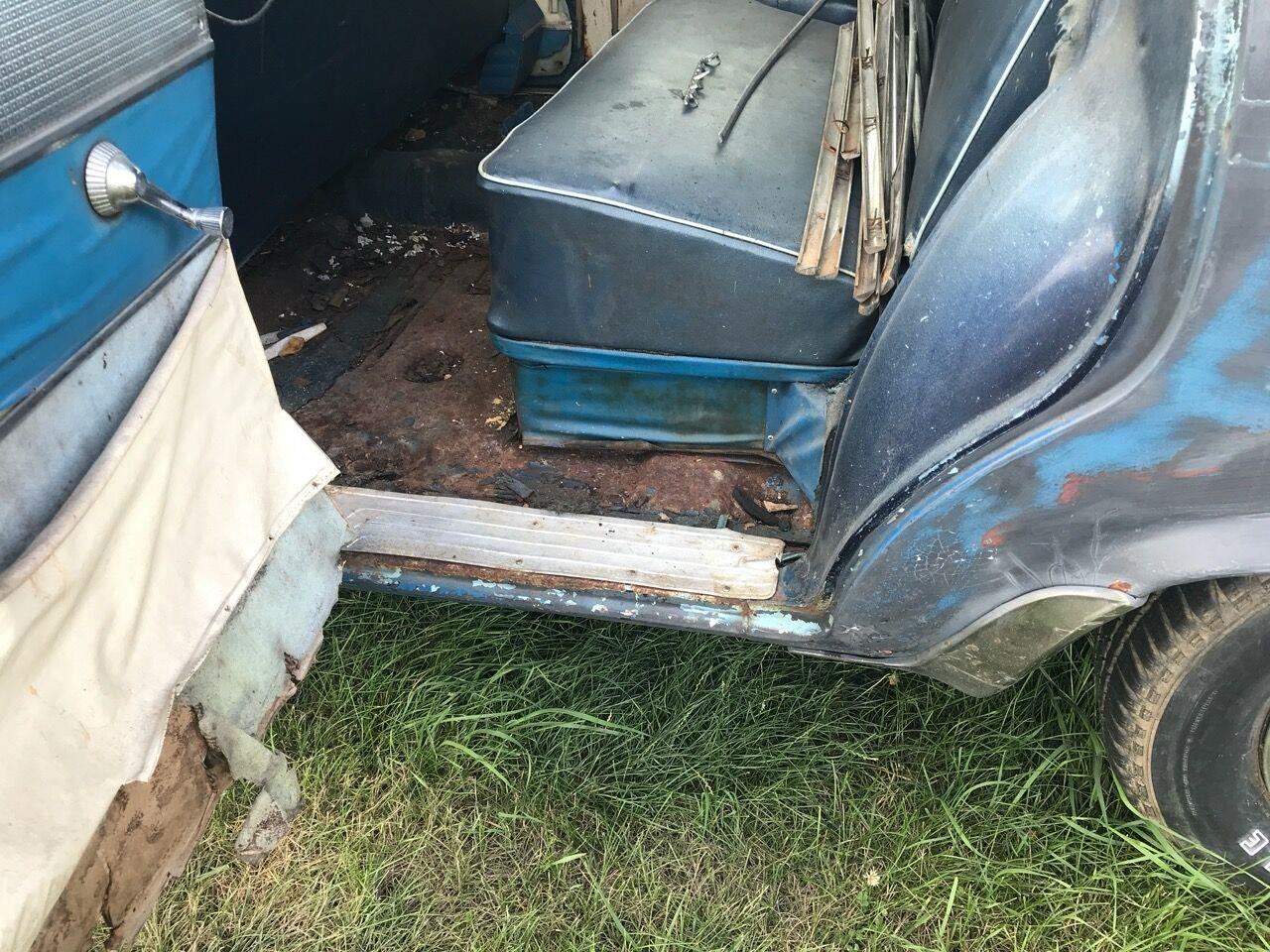 1956 Dodge Coronet (CC-1377009) for sale in Knightstown, Indiana