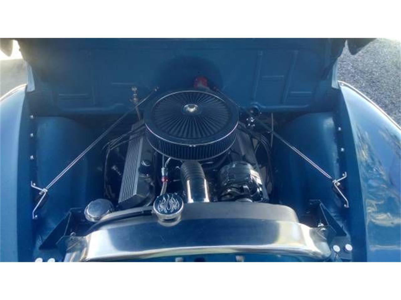 1951 GMC 100 (CC-1377023) for sale in Cadillac, Michigan