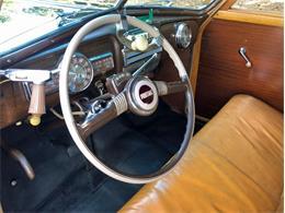 1948 Pontiac Silver Streak (CC-1377076) for sale in West Chester, Pennsylvania