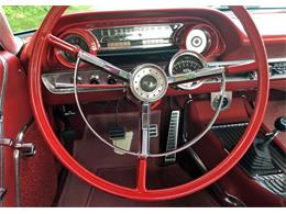 1963 Ford Galaxie (CC-1377080) for sale in West Chester, Pennsylvania