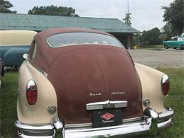 1951 Nash Airflyte (CC-1377087) for sale in Cadillac, Michigan