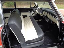1954 Mercury Monterey (CC-1377091) for sale in Cadillac, Michigan