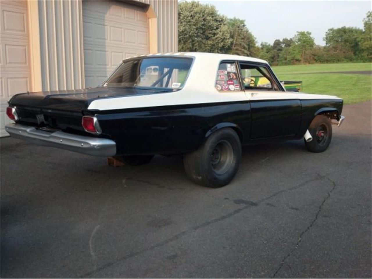 1965 Plymouth Belvedere (CC-1377097) for sale in Cadillac, Michigan