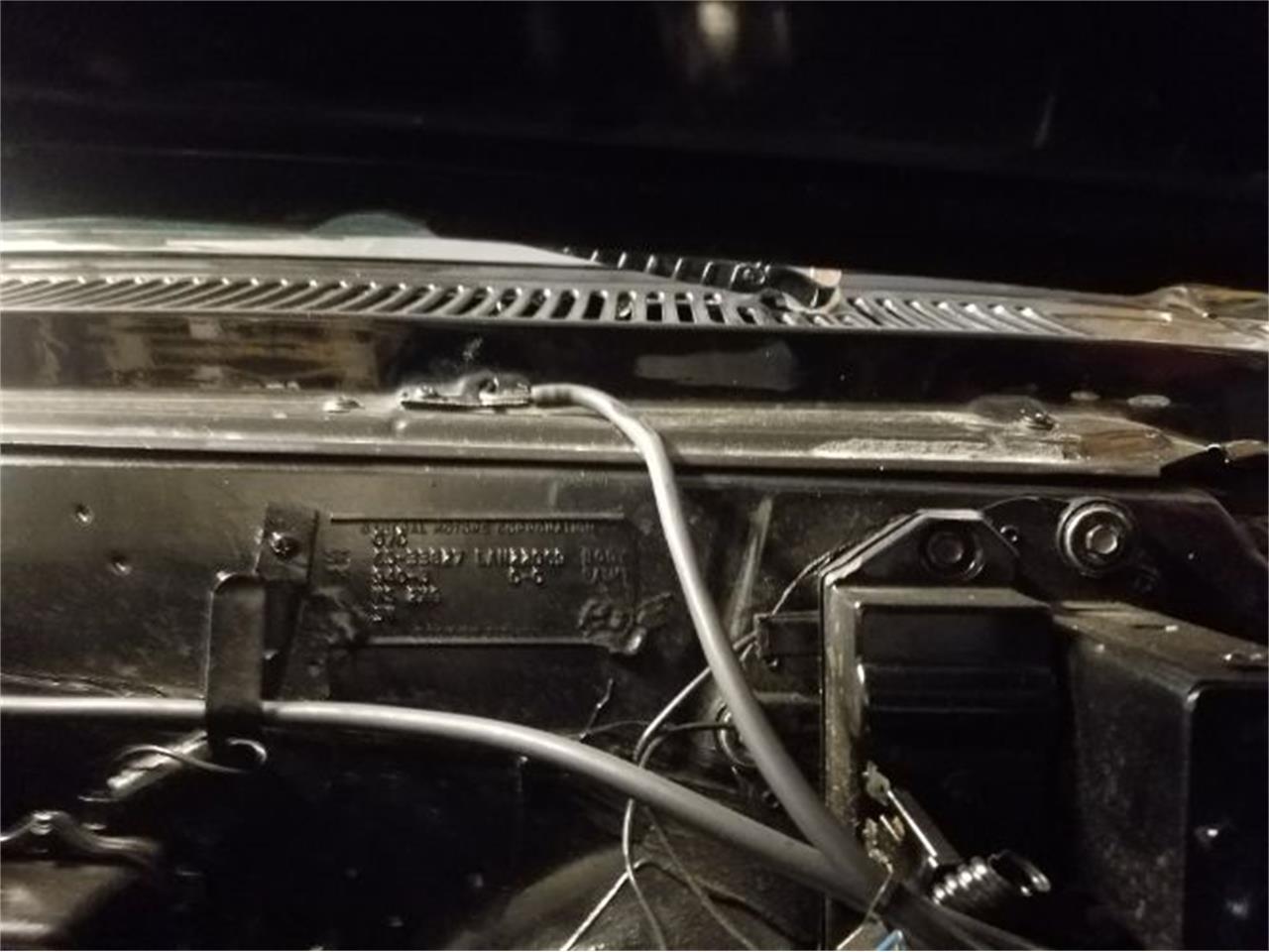1965 Oldsmobile 442 (CC-1377102) for sale in Cadillac, Michigan
