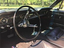 1965 Ford Mustang (CC-1377105) for sale in Cadillac, Michigan