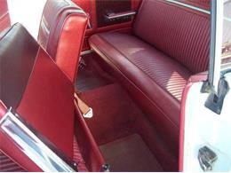 1965 Plymouth Fury III (CC-1377106) for sale in Cadillac, Michigan
