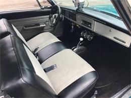 1965 Plymouth Belvedere (CC-1377128) for sale in Cadillac, Michigan