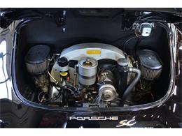 1964 Porsche 356SC (CC-1377142) for sale in San Carlos, California