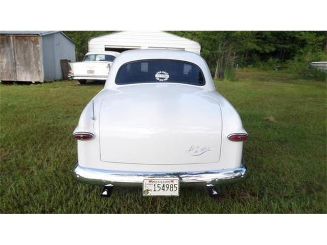 1951 Ford Coupe (CC-1377143) for sale in Cadillac, Michigan