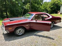 1975 Dodge Dart (CC-1377152) for sale in Cadillac, Michigan