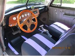 1951 Chevrolet Rat Rod (CC-1377165) for sale in Cadillac, Michigan