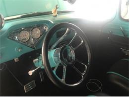 1959 Chevrolet Suburban (CC-1377175) for sale in Cadillac, Michigan