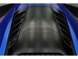 2015 Lamborghini Huracan (CC-1377176) for sale in Anaheim, California