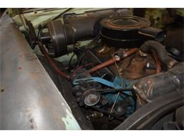 1958 Plymouth Sedan (CC-1377177) for sale in Cadillac, Michigan