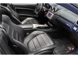 2010 Ferrari California (CC-1377189) for sale in Anaheim, California