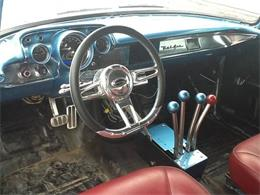 1957 Chevrolet 210 (CC-1377197) for sale in Cadillac, Michigan