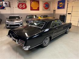 1963 Buick Riviera (CC-1377202) for sale in Shelby Township, Michigan