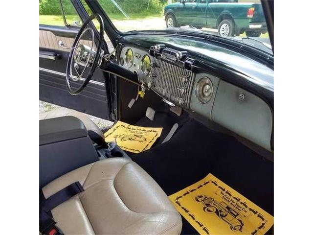1953 Buick Special (CC-1377213) for sale in Cadillac, Michigan