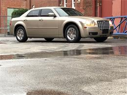2006 Chrysler 300 (CC-1377222) for sale in Saint Charles, Missouri