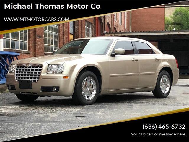 2006 Chrysler 300 (CC-1377222) for sale in Saint Charles, Missouri