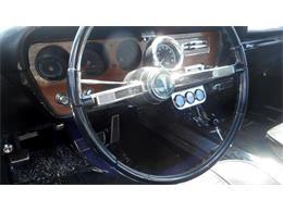 1966 Pontiac GTO (CC-1377223) for sale in Greenville, North Carolina