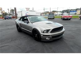 2009 Ford Mustang (CC-1377225) for sale in Greenville, North Carolina