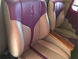 1950 Studebaker Pickup (CC-1377226) for sale in Cadillac, Michigan