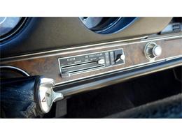 1969 Oldsmobile Cutlass Supreme (CC-1377232) for sale in Greenville, North Carolina