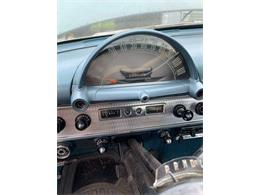 1954 Ford Crestline (CC-1377242) for sale in Midlothian, Texas