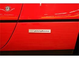 1985 Ferrari 308 (CC-1377244) for sale in Hickory, North Carolina