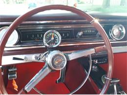 1965 Chevrolet Impala (CC-1377271) for sale in Cadillac, Michigan