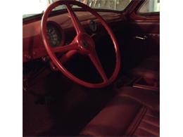1950 Ford Crestliner (CC-1377276) for sale in Cadillac, Michigan