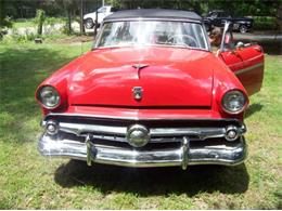 1954 Ford Crestline (CC-1377284) for sale in Cadillac, Michigan