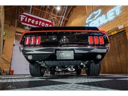 1969 Ford Mustang (CC-1377285) for sale in Green Brook, New Jersey