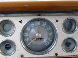 1959 Ford F100 (CC-1377296) for sale in Cadillac, Michigan