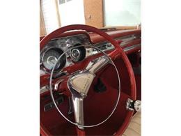 1959 Pontiac Bonneville (CC-1377329) for sale in Cadillac, Michigan