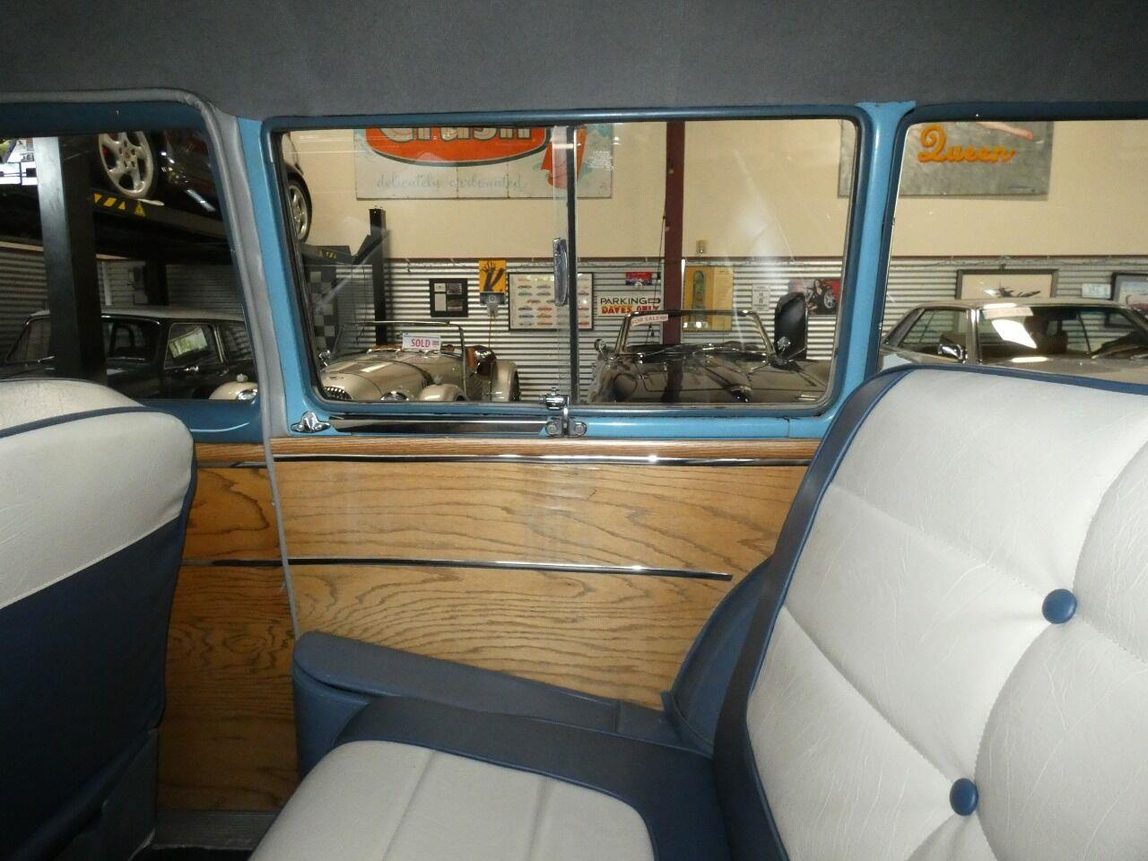 1953 Dodge Meadowbrook (CC-1377343) for sale in Hailey, Idaho