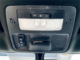 2012 Chevrolet Camaro (CC-1377363) for sale in Mooresville, North Carolina