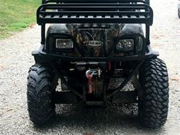 2015 Custom Dune Buggy (CC-1377381) for sale in Louisville, Ohio